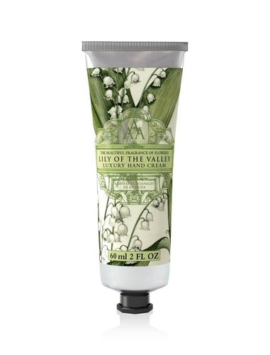 AAA Floral Lily Of The Valley Käsivoide 60 ml