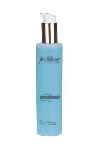 Joe Blasco Freshness Lotion - kasvovesi 200 ml