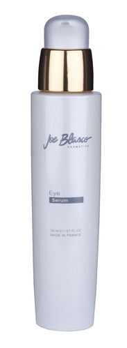 Joe Blasco Eye Serum - silmänympärysseerumi 30 ml