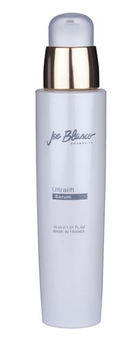 Joe Blasco Ultralift Serum - kasvoseerumi 30 ml