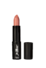 Joe Blasco Naturelle Lip Color - huulipuna