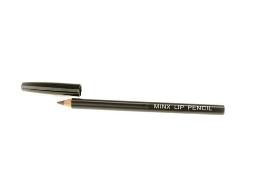 Joe Blasco Minx Lip Pencil - huultenrajauskynä