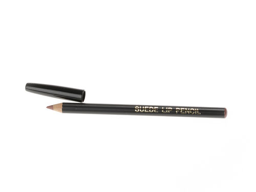 Joe Blasco Suede Lip Pencil - huultenrajauskynä