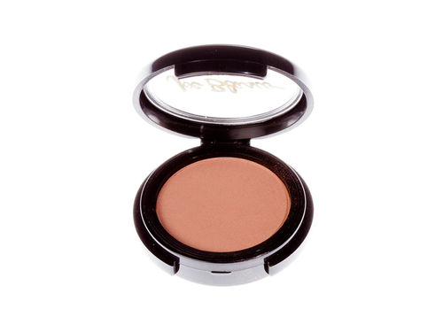 Joe Blasco Dance Dry Blush - poskipuna