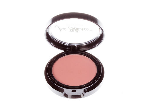 Joe Blasco Sole Dry Blush - poskipuna
