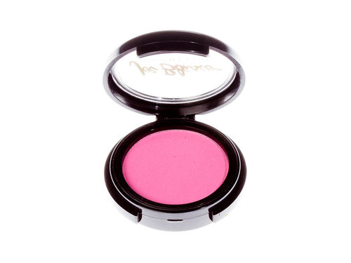 Joe Blasco Puff Dry Blush - poskipuna