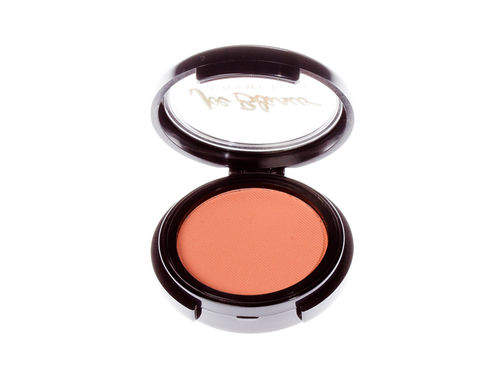 Joe Blasco Georgia Peach Dry Blush - poskipuna