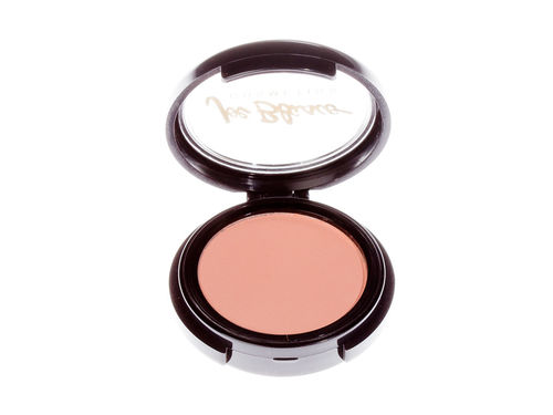 Joe Blasco Flamingo Dry Blush - poskipuna