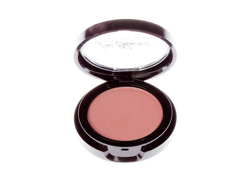 Joe Blasco Warm Cocoa Dry Blush - poskipuna