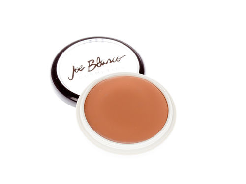 Joe Blasco Warm Beige Ultra Base - meikkivoide