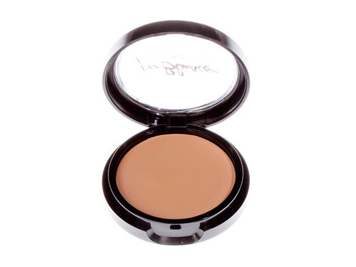 Joe Blasco Natural Beige 2 Ultra Base - meikkivoide