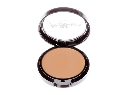 Joe Blasco Natural Beige 1 Ultra Base - meikkivoide