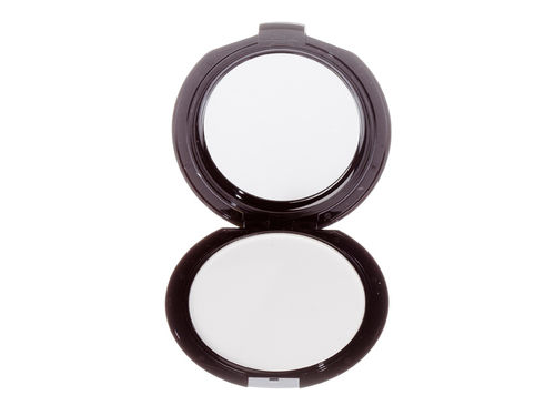 Joe Blasco No Color Pressed Powder - puristepuuteri