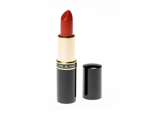 Joe Blasco Coral Mauve Lip Color - huulipuna
