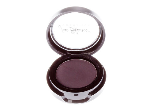 Joe Blasco Midnight Eyeshadow - luomiväri