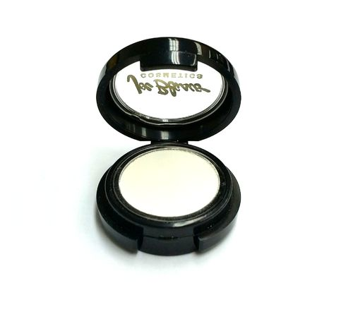 Joe Blasco Pearl Matte Eyeshadow - luomiväri
