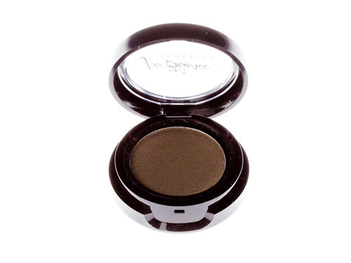 Joe Blasco Golden Moss Eyeshadow - luomiväri