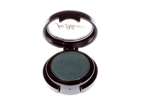 Joe Blasco Mist Eyeshadow - luomiväri