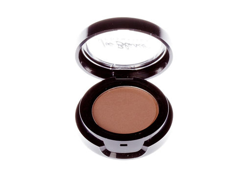 Joe Blasco Latte Eyeshadow - luomiväri