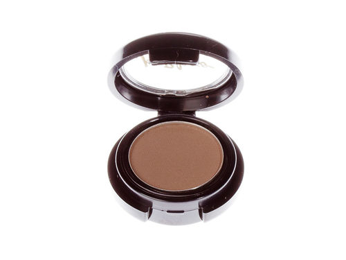 Joe Blasco Dark Puff Eyeshadow - luomiväri