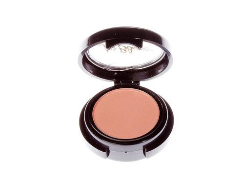 Joe Blasco Apricot Eyeshadow - luomiväri