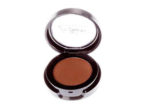 Joe Blasco Walnut Eyeshadow - luomiväri