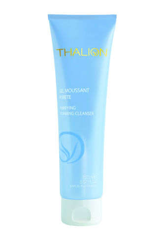 Thalion Purifying Foaming Cleanser 150 ml
