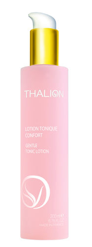 Thalion Gentle Tonic Lotion 200 ml