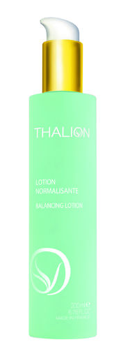 Thalion Balancing Lotion 200 ml