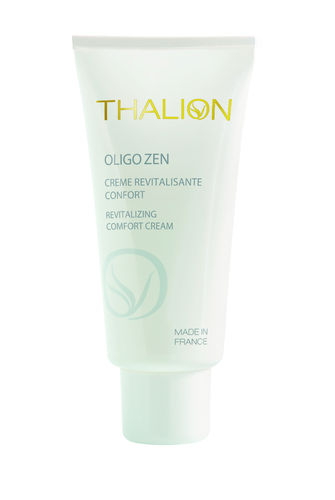 Thalion Revitalizing Comfort Cream 50 ml