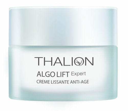 Thalion Smoothing Time Care Cream 50 ml