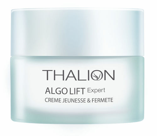 Thalion Youth and Firmness Cream 50 ml