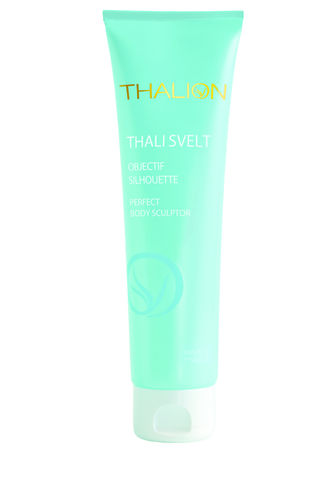 Thalion Perfect Body Scrulpton 150 ml