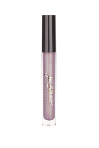 Joe Blasco Belleza Lip Glazz -huulikiilto