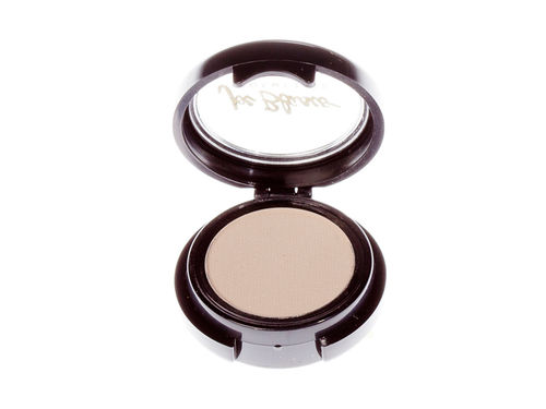 Joe Blasco Egg Shell Eyeshadow - luomiväri