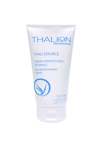 Thalion Rich Moisturizing Cream 125 ml