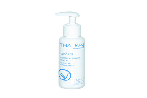 Thalion Revitalizing Comfort Cream 125 ml