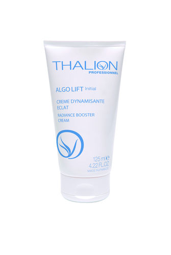 Thalion Radiance Booster Cream 125 ml