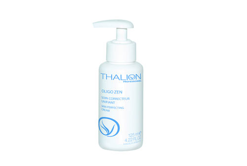 Thalion Skin Perfecting Cream 125 ml