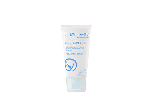 Thalion Eye Reviver Dark Circles & Puffiness 40 ml