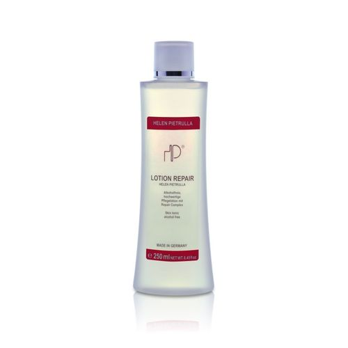Helen Pietrulla Lotion Repair kasvovesi 250 ml