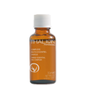 Thalion Energy Essential Oils Complex 30 ml