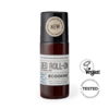 Ecooking Deo Roll-On deodorantti 50 ml