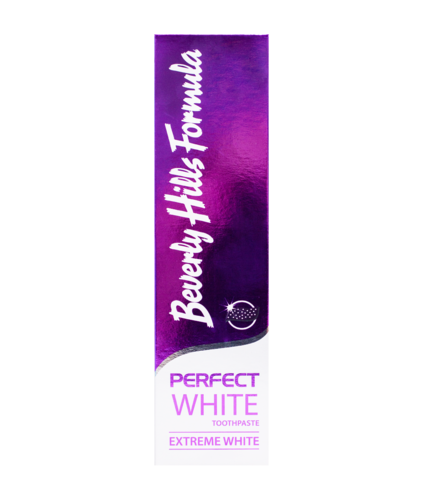Perfect White Extreme White hammastahna 100 ml