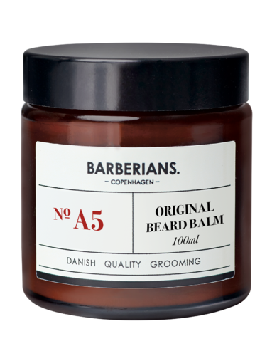 Barberians Beard Balm 100 ml