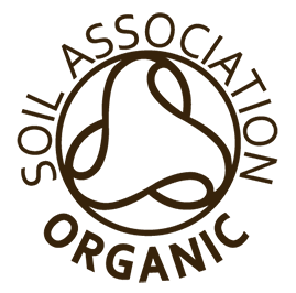 certification-sa-organic-black-web