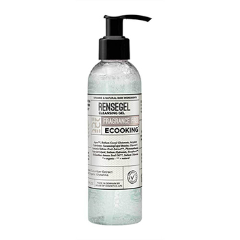 ecooking-cleansing-gel