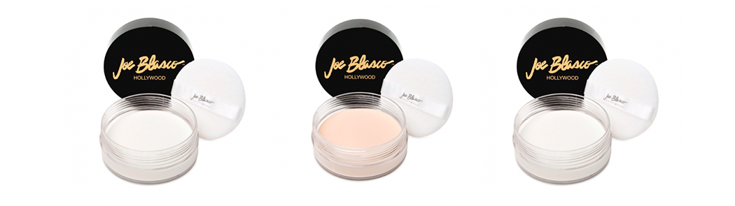 joe-blasco-irtopuuteri-setting-powder