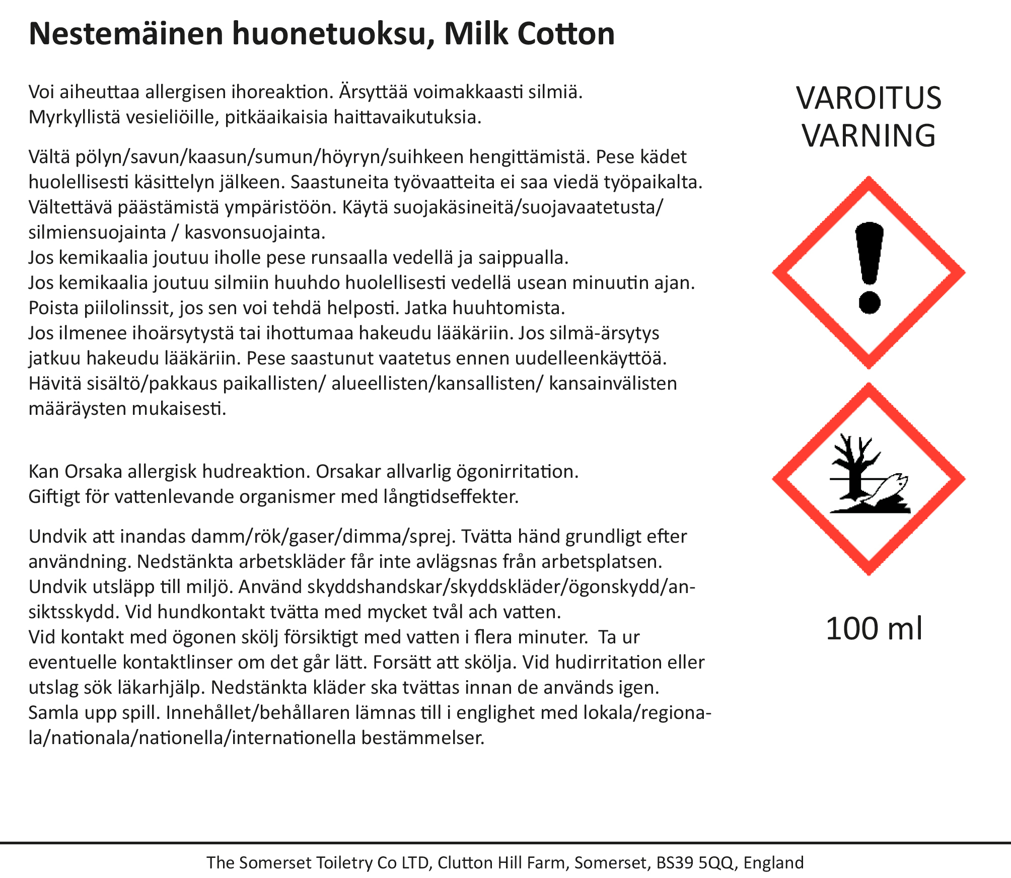 Milk-Cotton-ok