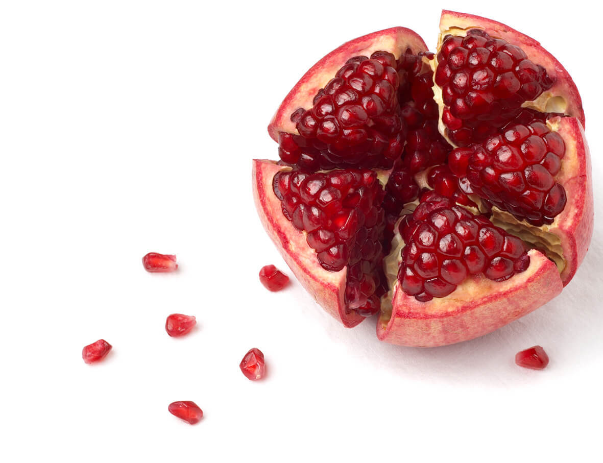 Pomegranate10_S_1